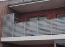Kwikfynd Decorative Balustrades tullimbar